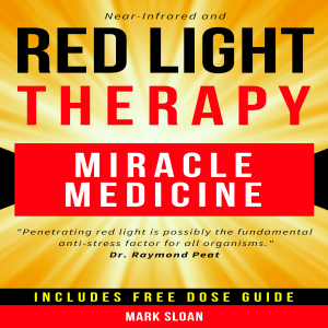 Red-Light-Therapy--Medical-Miracle
