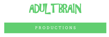 adultBrain Productions